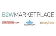 B2W Marketplace - Americanas, Submarino, Shoptime