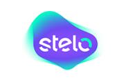 STELO - gateway de pagamento online